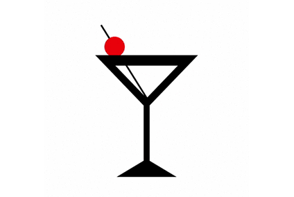 Cocktail events for team building in London and across the UK