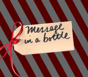 Christmas Spirit Gifts